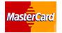 4 - MasterCard2