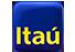 9 - logo-itau-fb2